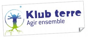 klub-terre