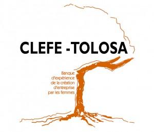 logo_clefetolosa