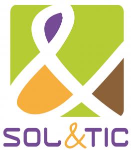 logo_sol&tic