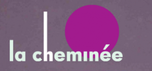 La cheminee-septfonds82-logo