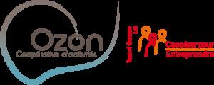 Ozon-logo