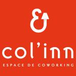 Logo de Col'inn