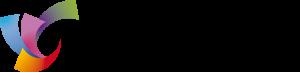 Logo_de_l'université_Toulouse_-_Jean_Jaurès