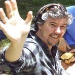 Sylvain Lebosquain