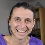 Laure Alligier