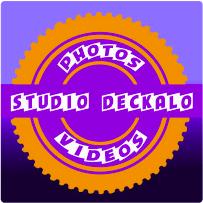 logo-studio-deckalo